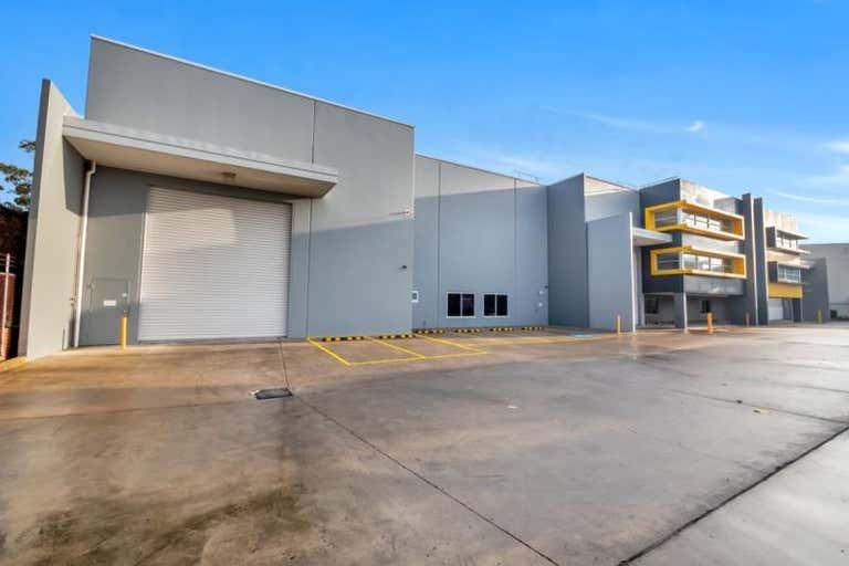 24-32 Raymond Avenue Matraville NSW 2036 - Image 1