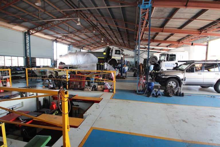 55 Coonawarra Road Winnellie NT 0820 - Image 2