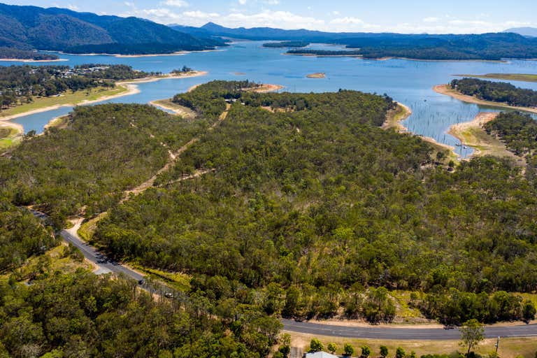 1326 Tinaroo Falls Dam Road Tinaroo QLD 4872 - Image 1