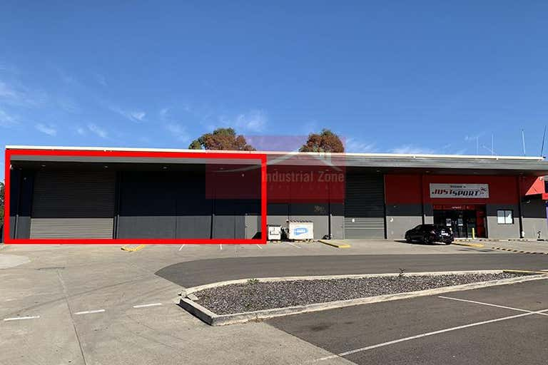 Shop 5, 1618 Canterbury Road Punchbowl NSW 2196 - Image 2