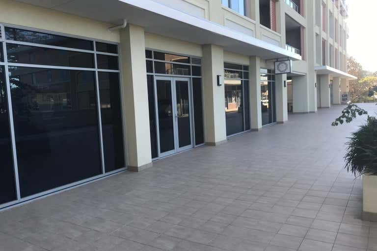 105/1 Silas Street East Fremantle WA 6158 - Image 2