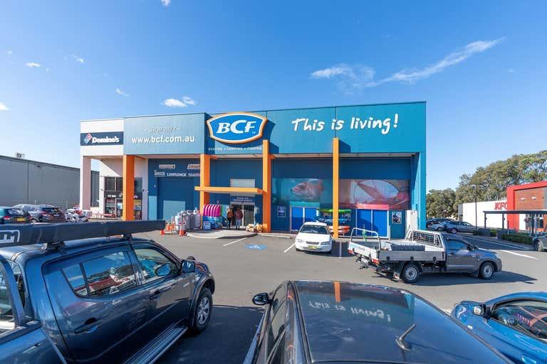 115 King Street Warrawong NSW 2502 - Image 2