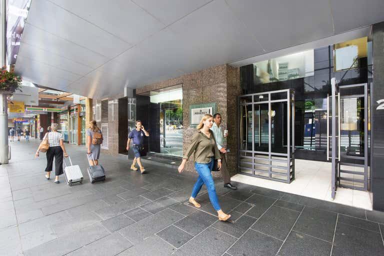 Ground Floor, 281 Elizabeth Street Sydney NSW 2000 - Image 2