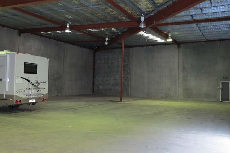 2/15 Premier Circuit Warana QLD 4575 - Image 2