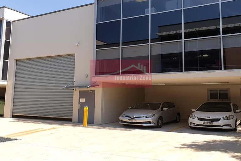 Unit 3, 27 Rose Crescent Auburn NSW 2144 - Image 2