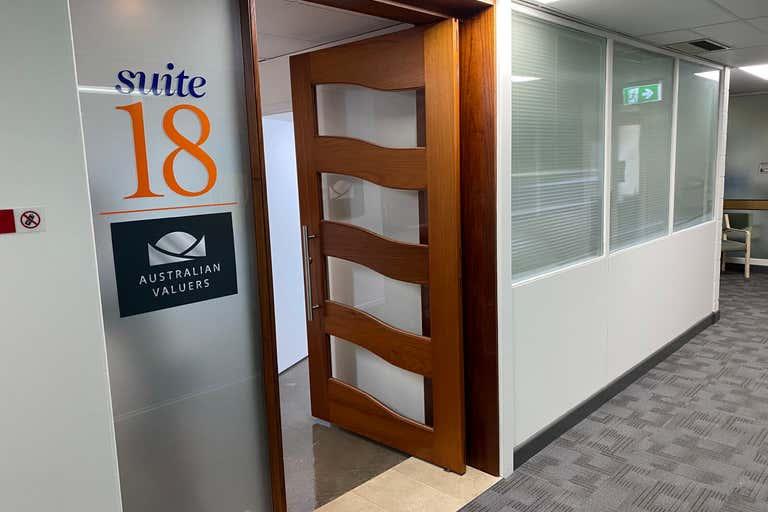 The Cooloola Centre Suite 18, 97 Poinciana Avenue Tewantin QLD 4565 - Image 2