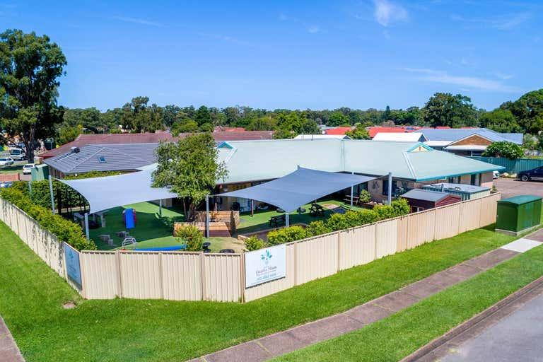 89 Benjamin Lee Drive Raymond Terrace NSW 2324 - Image 1