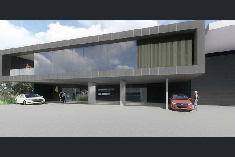 4 Voyager Circuit Glendenning NSW 2761 - Image 2