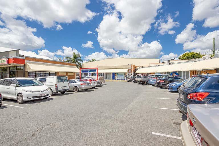 10b/204 Beaudesert Road Moorooka QLD 4105 - Image 2