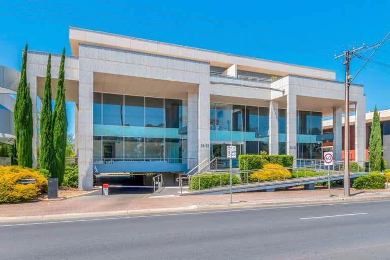24 - 25 Greenhill Road Wayville SA 5034 - Image 1