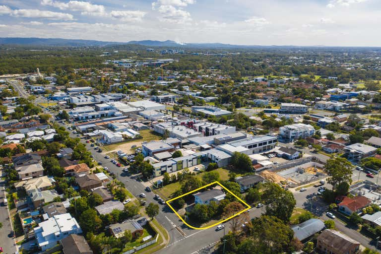 7 Alicia Street Southport QLD 4215 - Image 1