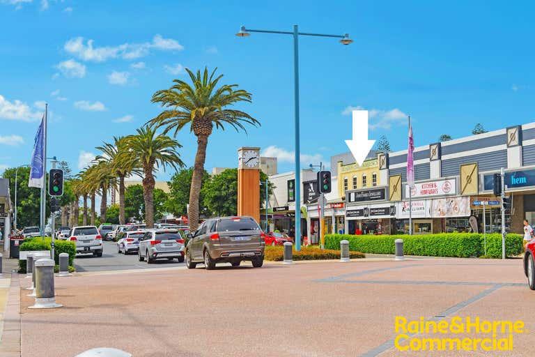 (S), 88 Horton Street Port Macquarie NSW 2444 - Image 2