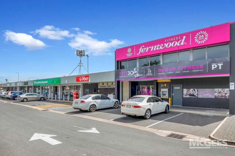 Park Holme Shopping Centre, 20/319 Oaklands Road Park Holme SA 5043 - Image 2