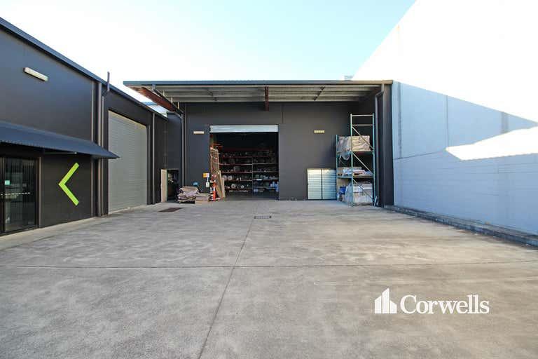6 Horizon Drive Beenleigh QLD 4207 - Image 1