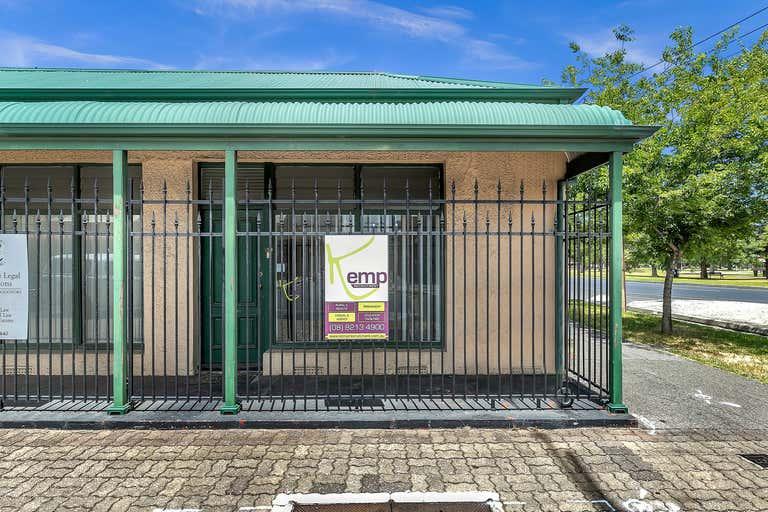 139 Wright Street Adelaide SA 5000 - Image 1
