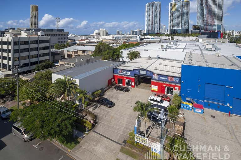 10-12 Bay Street Southport QLD 4215 - Image 2