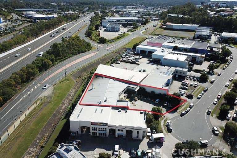 15 Indy Court Nerang QLD 4211 - Image 1