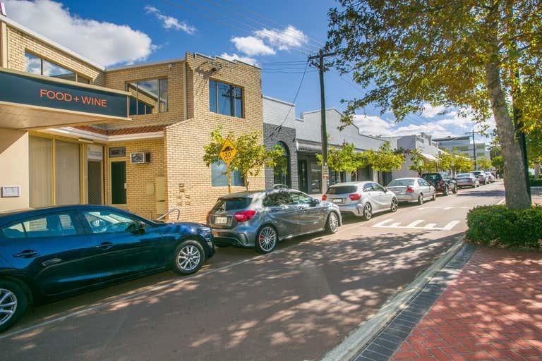 T1, 23 Angove St North Perth WA 6006 - Image 2