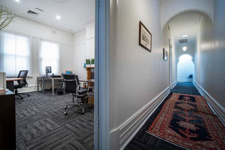 19 Richardson Street West Perth WA 6005 - Image 2