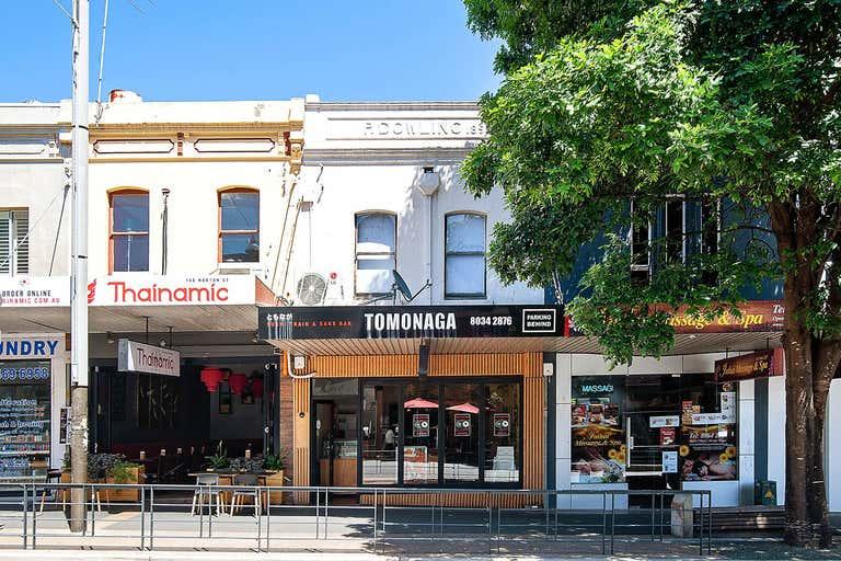 148 Norton Street Leichhardt NSW 2040 - Image 1