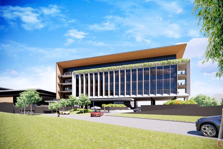 1 Paddington Place Robina QLD 4226 - Image 2