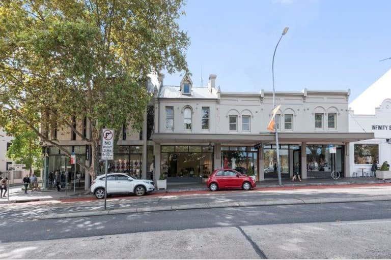 Shop 2 , 168 Oxford Street Paddington NSW 2021 - Image 2