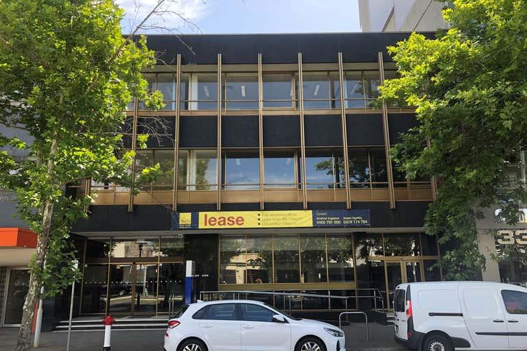 339 King William Street Adelaide SA 5000 - Image 1