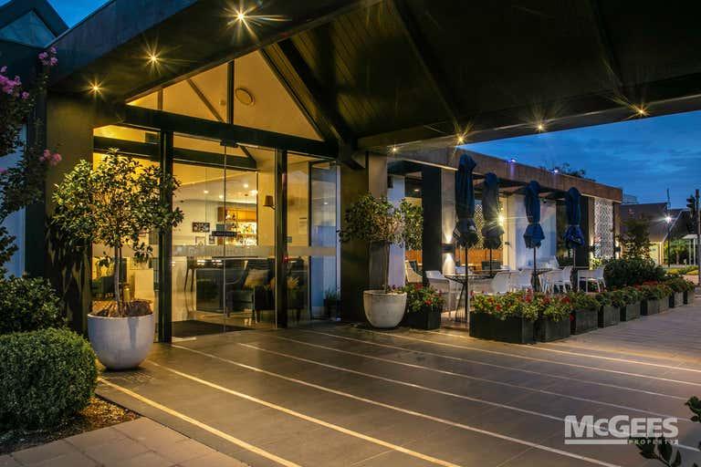 Ellen Hotel, 99 Ellen Street Port Pirie SA 5540 - Image 2