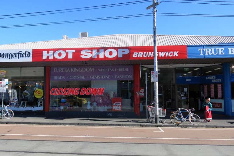 107 Sydney Road Brunswick VIC 3056 - Image 2