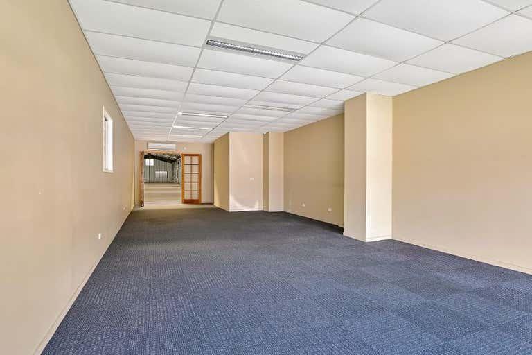22 Maud Street Newstead QLD 4006 - Image 2