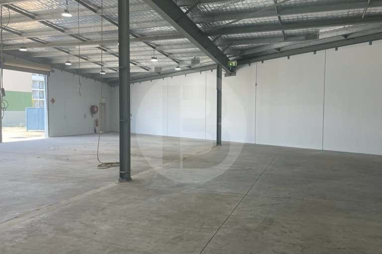 355 GREAT WESTERN HIGHWAY South Wentworthville NSW 2145 - Image 2