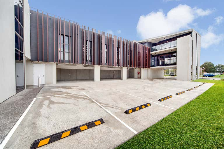 1 Hartwood Court Chelsea Heights VIC 3196 - Image 1