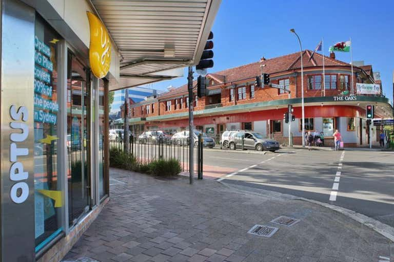 Shop 5 & 6/81-91 Military Road Neutral Bay NSW 2089 - Image 2