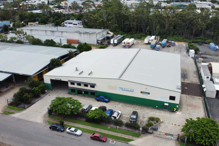 33 Wolston Road Sumner QLD 4074 - Image 2