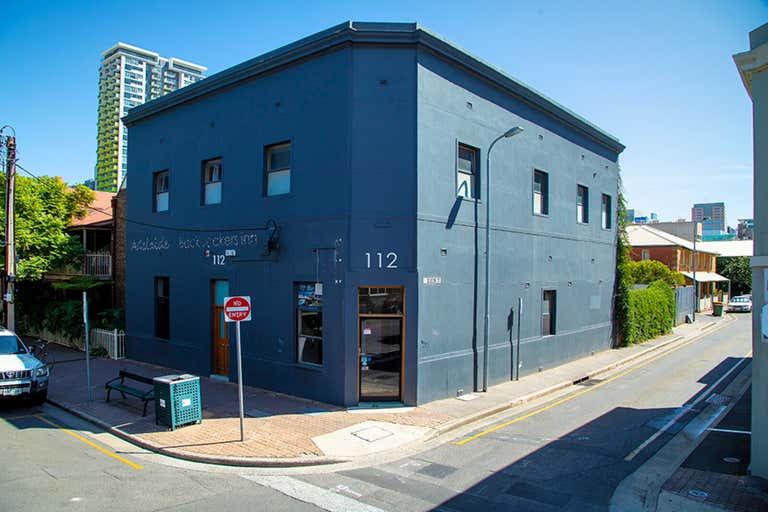 112-114 Carrington Street Adelaide SA 5000 - Image 1