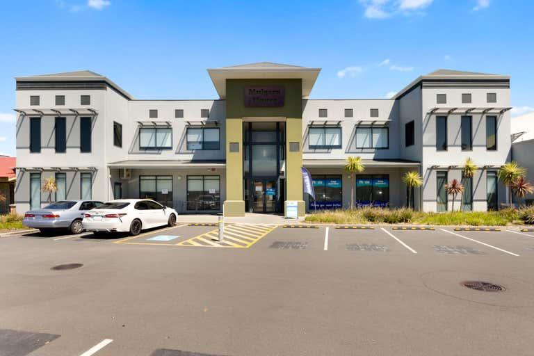 Mulgara House, Unit 2, 1  Mulgara Street Australind WA 6233 - Image 1
