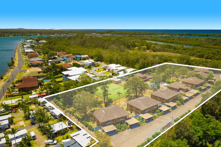 50 Settlement Point Road Port Macquarie NSW 2444 - Image 1