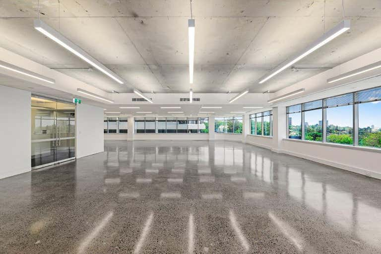 59-75 Grafton Street Bondi Junction NSW 2022 - Image 2