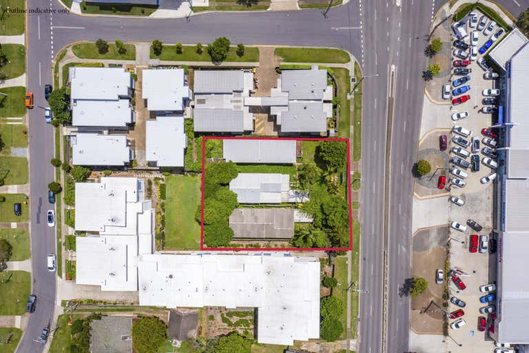 1471 - 1475 Logan Road Mount Gravatt QLD 4122 - Image 2
