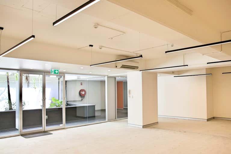 Suite 6, 1 Danks Street Waterloo NSW 2017 - Image 1