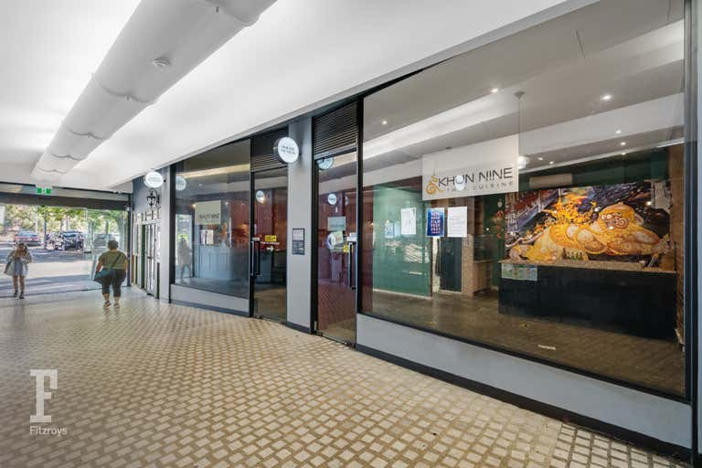 Shop 5 & 6, 673 Glenferrie Road Hawthorn VIC 3122 - Image 2