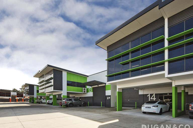 14/49 Bellwood Street Darra QLD 4076 - Image 2