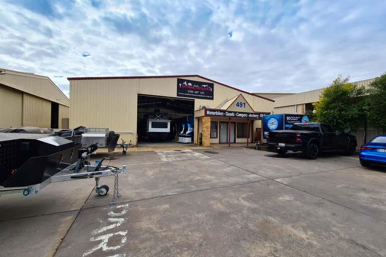 489-491 Grand Junction Road Wingfield SA 5013 - Image 1