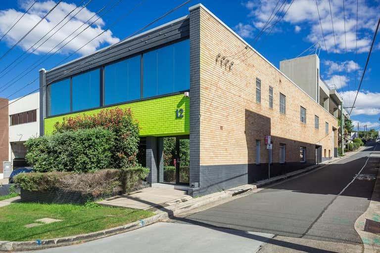 12 Waltham Street Artarmon NSW 2064 - Image 1
