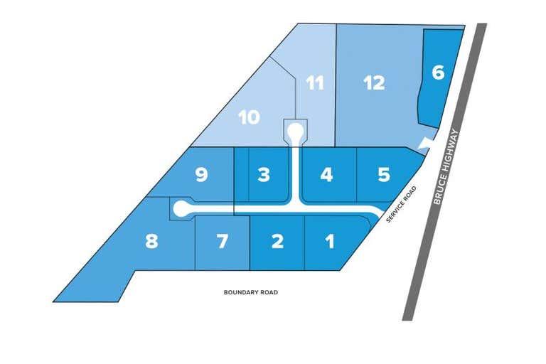 Lily Place, 777 Yaamba Road Parkhurst QLD 4702 - Image 1