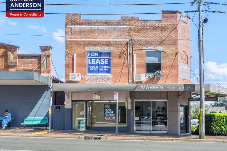 280 Willoughby Road Naremburn NSW 2065 - Image 2