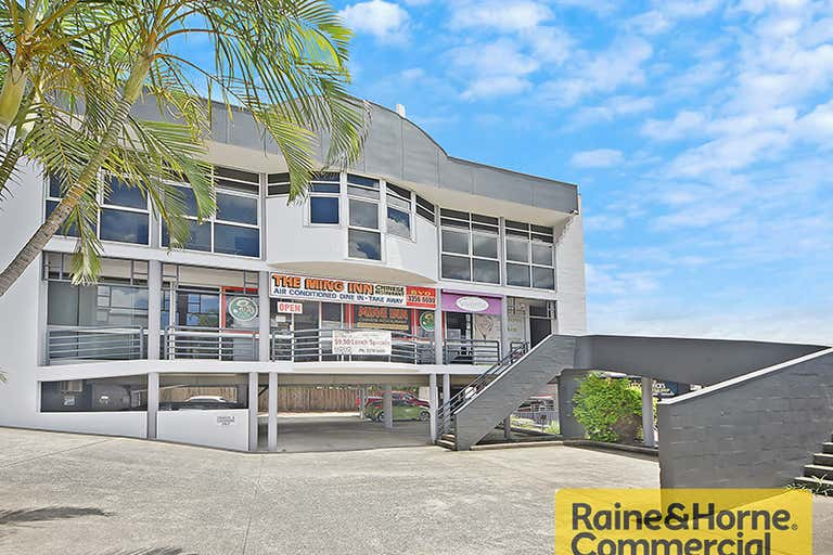 5/209 Days Road Grange QLD 4051 - Image 1