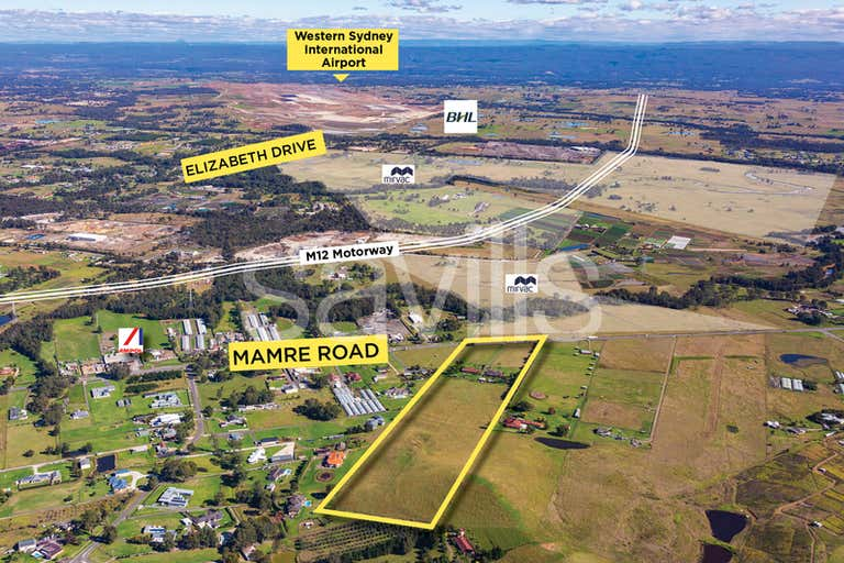 1080-1094 Mamre Road Kemps Creek NSW 2178 - Image 2