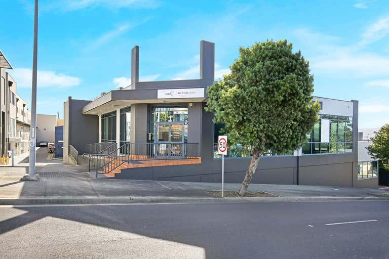 4/12 College Avenue Shellharbour City Centre NSW 2529 - Image 1