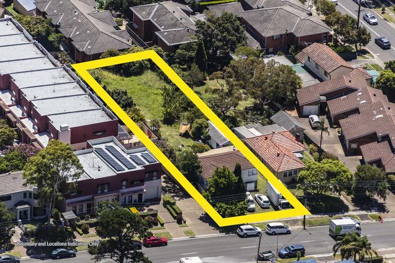 85 Caldarra Ave Engadine NSW 2233 - Image 2